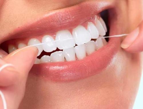 Is Dental Insurance Worth It: A Helpful Guide